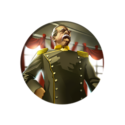 File:Bismarck (Civ5).png