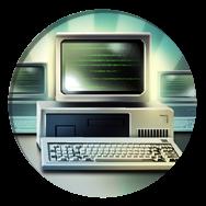 File:Computers (Civ5).png