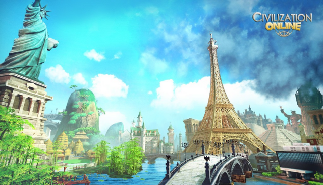 File:Mainpage slider CivilizationOnline.png
