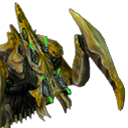 File:Evolved Xeno Titan (CivBE).png