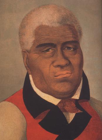 File:Kamehameha I Portrait.png