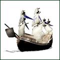 Galleon (Civ3)