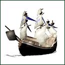 File:Galleon (Civ3).png