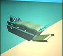 Amphibious War (Civ3)