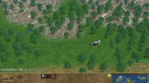 Civilization IV Prototyping (part 4)