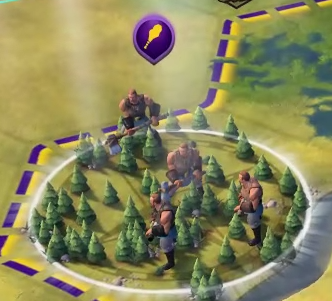 File:Warriors On Map (Civ6).png