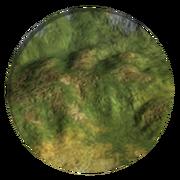 Hill (Civ5)