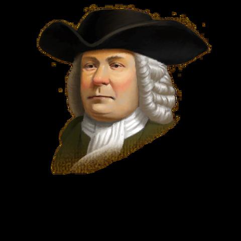 File:William Penn (Civ4Col).png