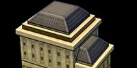 Stock Exchange (Civ6)