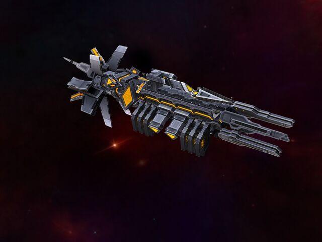 File:Viewer supremacy10 (starships).jpg