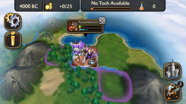 File:Aztecs (CivRev2).jpg