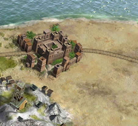 File:Kasbah in game.jpg