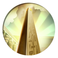 File:Monument (Civ5).png