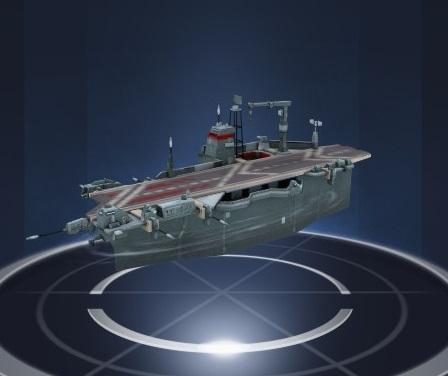 File:Tier 1 carrier.jpg