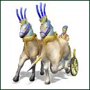 File:War Chariot (Civ3).png