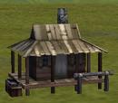 Ranch (Civ4Col)