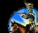 Hussar (Civ5)
