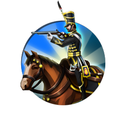 File:Hussar (Civ5).png