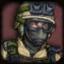 Special forces (CivRev2)