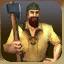 File:Expert Lumberjack (Civ4Col).jpg