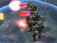 File:Centurion4 (CivBE).jpg