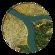 Rivers (Civ5)