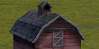 Farm (Civ4Col)