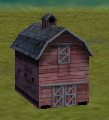 File:Farm (Civ4Col).png