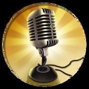 Radio (Civ5)