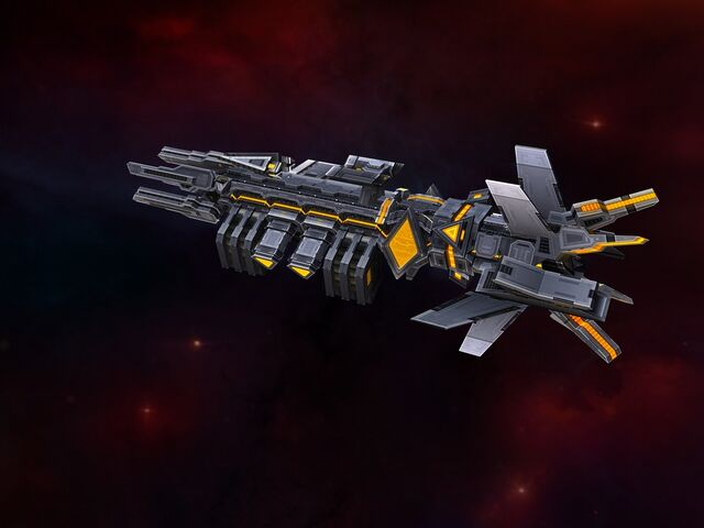 File:Viewer supremacy29 (starships).jpg