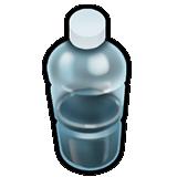 File:Plastics (Civ6).png