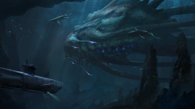 File:Rising Tide Aquatic Kraken loadscreen.png