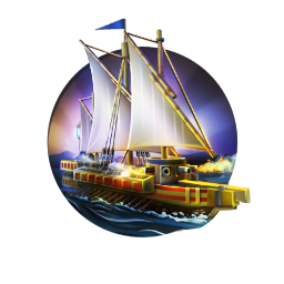 File:Galleass (Civ5).png