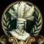 Steam achievement Wanna Be the King of the Zulus (Civ5)