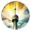 CN Tower (Civ5)