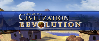 CivRev title image