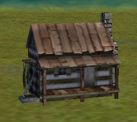 File:Lodge (Civ4Col).png