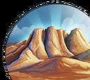 Mt. Sinai (Civ5)