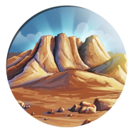 File:Mt. Sinai (Civ5).png