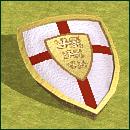 File:Knights Templar (Civ3).png