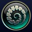 File:Steam achievement Head and Shoulders Above the Rest (Civ5).png