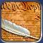 Constitution (Civ4)