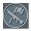File:Outpost Militia (CivBE).png