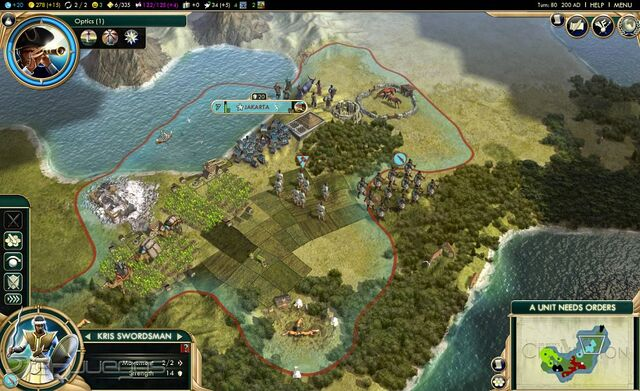 File:Indonesia in game.jpg