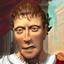 Roman (Civ3)