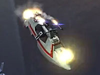 File:Cruiser3 (CivBE).jpg