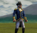 Great General (Civ4Col)