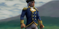 Great General (Civ4Col)