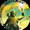 Colossus (Civ5)