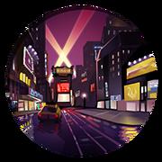 Broadway (Civ5)